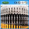 Pet Bottled Juice Filling Machine (RCGF40-40-12)
