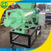 Solid Liquid Separator/Dewatering Machine for Cow Dung/Animal Manure
