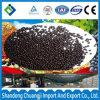 Granular Chemical Fertilizer Urea Nitrogen 46%