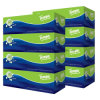 Box Tissue Paper Fk-116