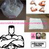 Pure Powerful Powder Test Cypionate/ Test Cyp 58-22-0 Testosterone Cypionate