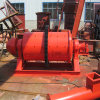 Cement Ball Mill with CE and ISO Certification