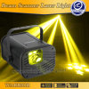2015 Good Quality Elation Sniper 2r 132W Beam Laser Scanner DJ Stage Light