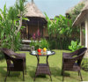High Quality PE Rattan Sofa / PE Rattan Outdoor Furniture