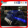 Outdoor Garden Decoration Jumping Laminar Jet Water Fountain Garden Fountain