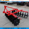 1bqx Model Regular Light Duty Disc Harrow for Tractor