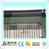 Mountain/River Protect Gabion Basket Weaviing Line