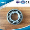 China Bearing Factory Chik Auto Parts of Deep Groove Ball Bearing 6003 RS Zz