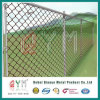 Standard Multi Post Fence Parts Chain Link Fence/ Garden Fence