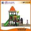 Fairytale Castle Series Outdoor Amusement Toy
