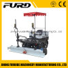 Sit Down Laser Concrete Finishing Screed Machine (FJZP-200)