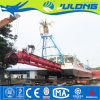 Dismantle Hydraulic Cutter Suction Dredger on Sale