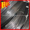 ASTM B348/B863titanium Wire/Titanium Rod/Titanium Bar