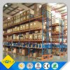 Commercial Heavy Duty Storage Pallet Racks