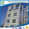 Steel Prefab Buildings for Hospital