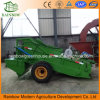 Dry Beach Cleaning Machine Manual Clean up Sand