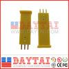 GS-a Series CATV Fixed 35mm Attenuator