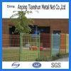 Dirickk Axis Fence (TS-E62)