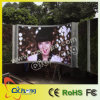 LED Video Wall with CE and RoHS Certificated for Advertising