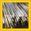 C62300, C63000, C64200, C65100, C66100 Brass Rod