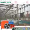 Hot Water Boiler for Heating Air Condition