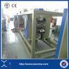 2014 New Type Hot Selling PVC Plastic Sheet Extrusion Line