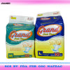 Good Quality Adult Diaper in Cheap Price and Super Absorption