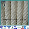 1/2-7 CIR. Ropes/ Mooring Rope for Boat