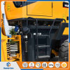 Mr916A Mini Advant Wheel Loader
