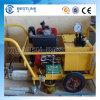 Hydraulc Splitter for Rock Splitting and Concrete Demolition