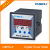 Dm96-P Single Phase Digital Power Meters Made in China