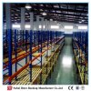 China Shelf Steel Structure Pallet Rack