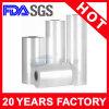19mic Transparent Polyolefin Shrink Film (HY-SF-022)