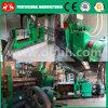 Zx-20L Cold Oil Press Manufacturer