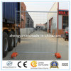 High Quality Temporary Fence Support Brace Fence Stay