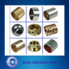 Wrapped Oilless Copper Bronze Bushings, Sliding Oil Sintered Brass Bushing, Oiles Slide Split Bronze Bush