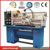 Cq6236b/Cq6232b Bench Lathe Machine