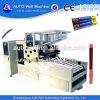 Aluminium / Paper /PE/ Plastic Rewinding Machine