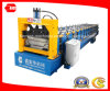 Yc470 Boltless Metal Roof Forming Machine
