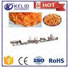 Overseas Engineers Service China Manufacturer Cheetos Machine