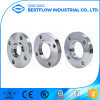 Carbon Steel Slip on Weld Neck Flange