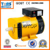 LTP Three Phase Brush Stc Generator