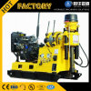 Agricutural Well Drilling Rig Blast  Hole Borehole Drilling Machine to Dig Deep Wells