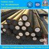 42CrMo, 20crmo, ASTM4142, 4118, Scm440, Scm420 Alloy Round Steel