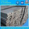 GB Q195, Q235, Q275, JIS Ss400, DIN S235jr, 3sp Hot Rolled, Steel Billets