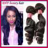 8A Grade Brazilian Hair, 2016 Wholesale Mink Brazilian Hair Extension