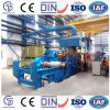 Four-Hi Reversible Cold Rolling Mill