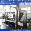 Drinking Mineral Water Bottling Line for Pet Bottle