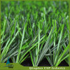 China Artificial Greenturf Synthetic Grass for Soccer Fields