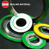 Metallic Outer Ring Spiral Wound Gasket